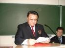 Конференция 2007 6