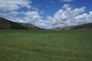 Монголия 3