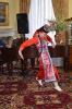 25. Народный монгольский танец