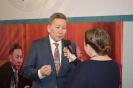 31. Интервью Л. Болда для прессы