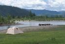 Монголия 5