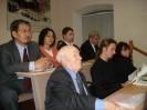 Конференция 2007 7