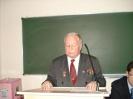 Конференция 2007 3